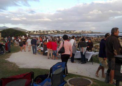 crowds onrus vermont unplugged