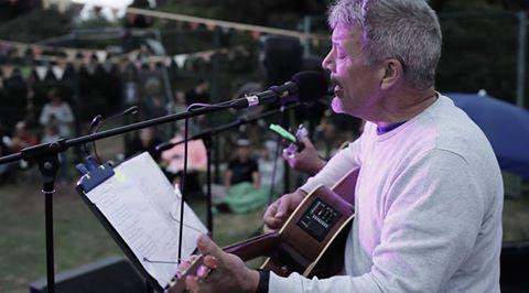 live music onrus vermont unplugged