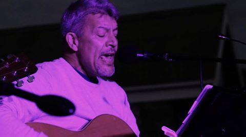 live singing onrus vermont